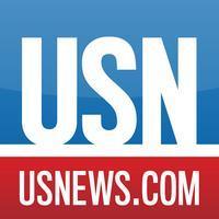 Fsu online graduate degrees