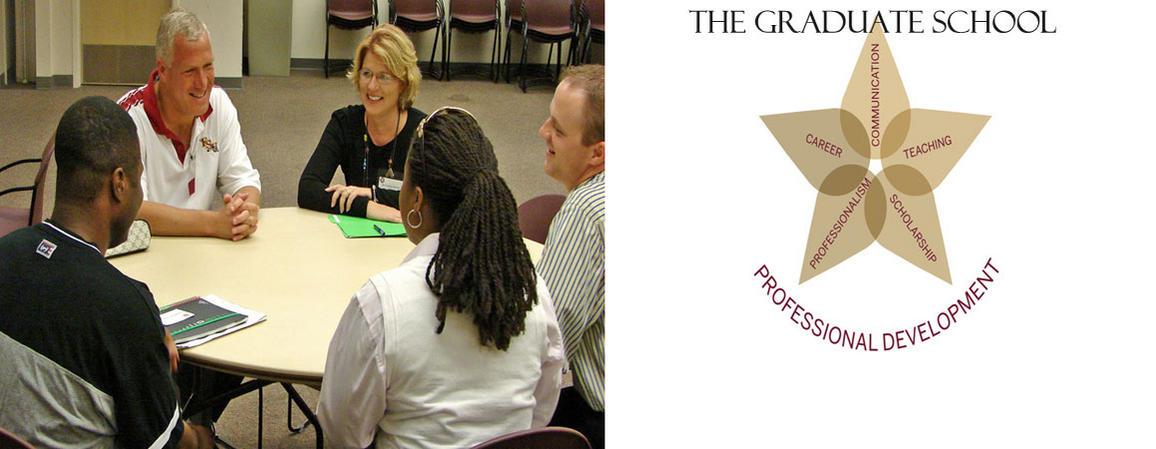creative writing graduate programs in florida
