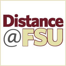 Online-Graduate-Programs