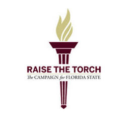 Raise-The-Torch-Capital-Campaign-Video