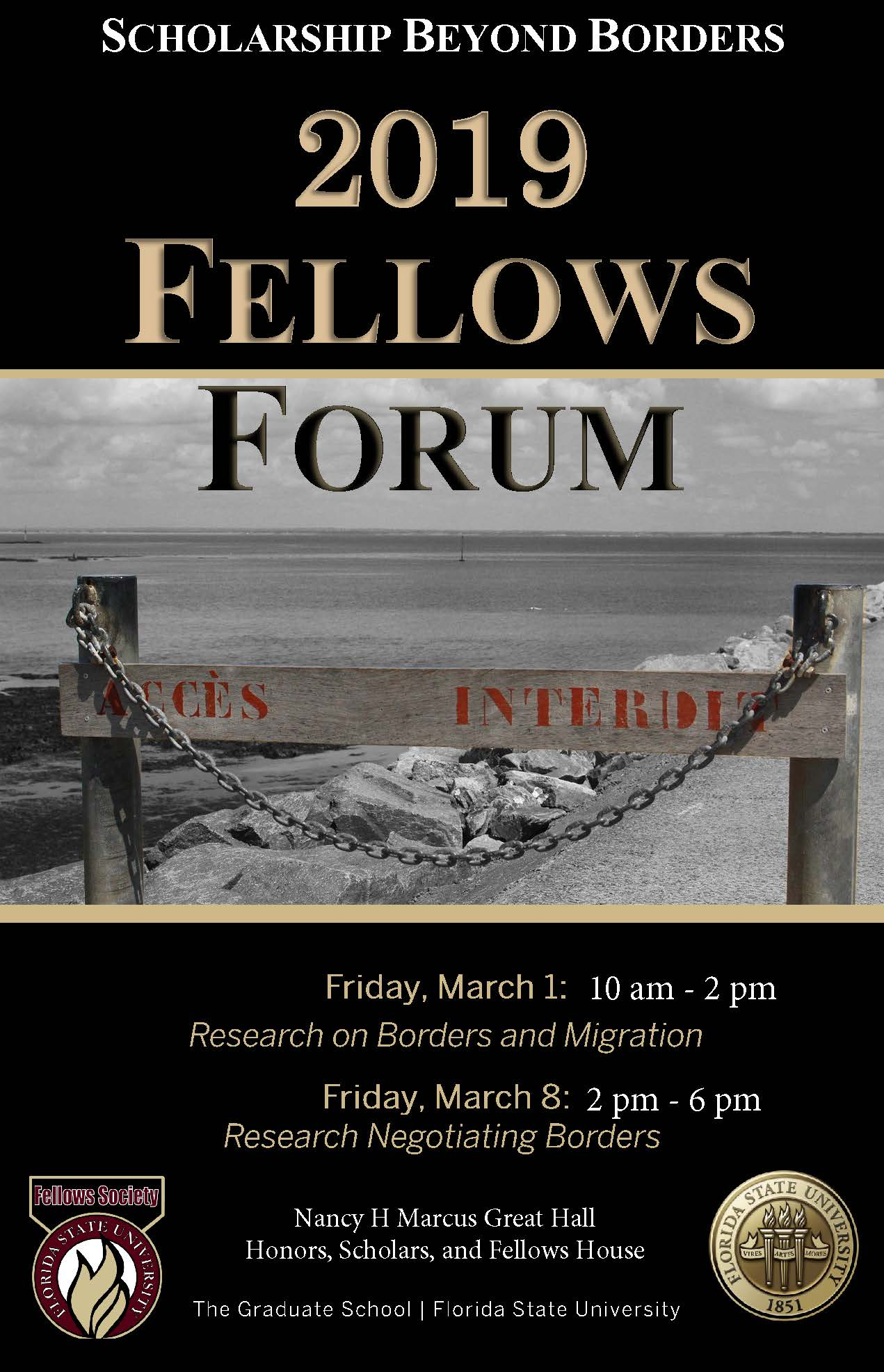 2019 Fellows Forum Flyer2.jpg
