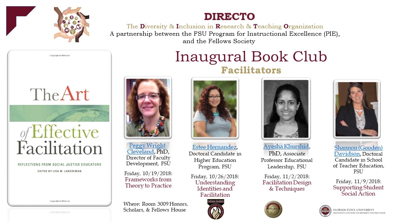 Book Club D&I Flier_Facilitators4.jpg