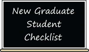 New Current Student checklist.png