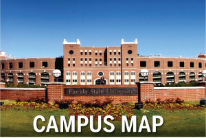 campus map.png