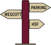 directions icon_0.png