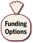 funding options new.png