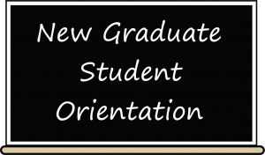 new graduate student orientation.png