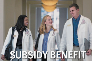 subsidy benefit.png