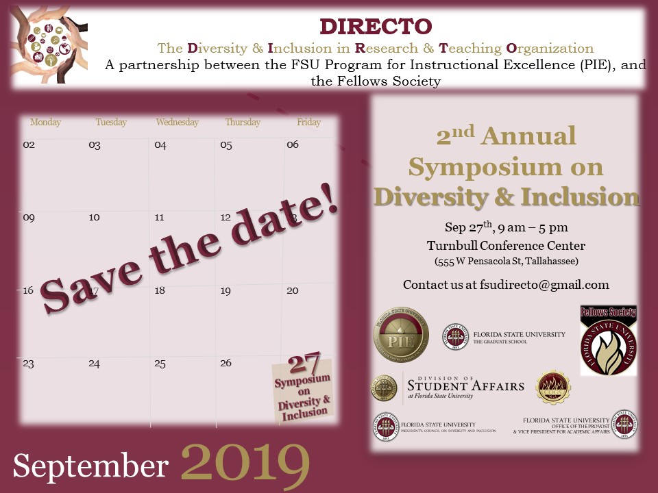 Save the date Symposium 2019.jpg