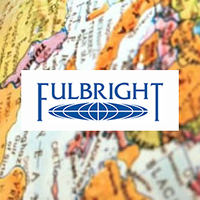 Fulbright Article