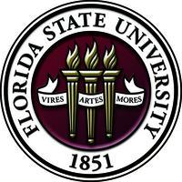 FSU Seal
