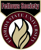 Fellows Society Logo