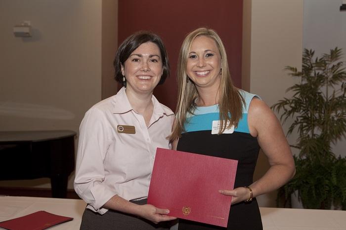 Graduate Certificate Programs
