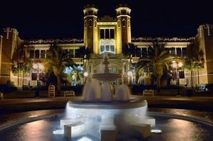 postdoctoral the graduate school
