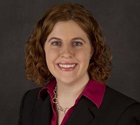 P. Brown- Staff Photo