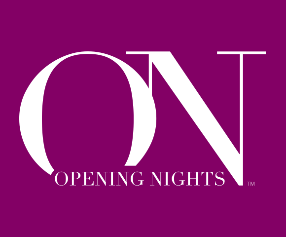 Opening Nights Logo