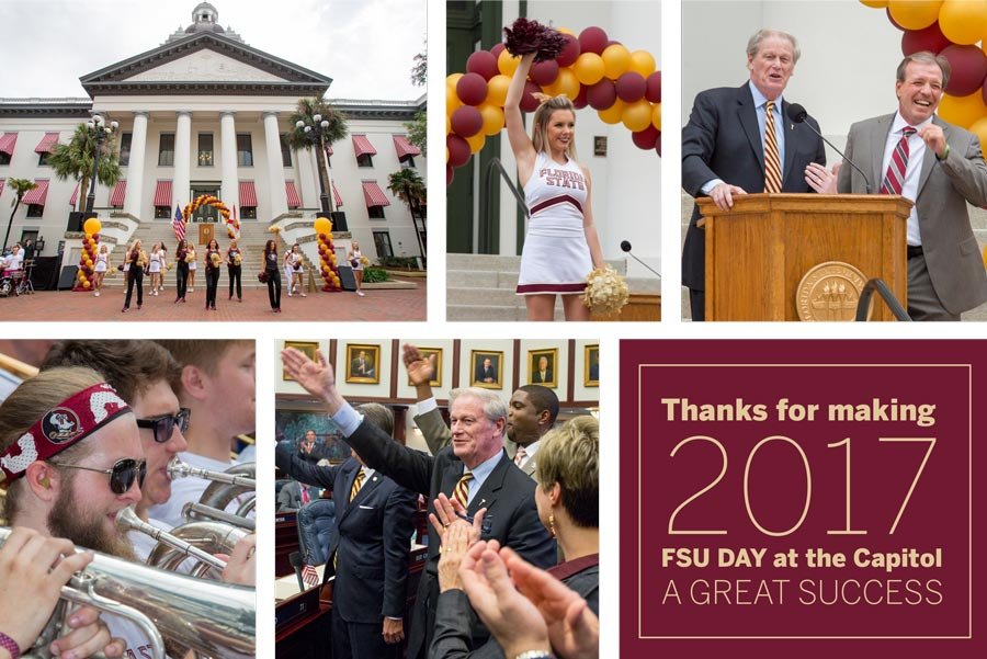 FSU-Day-at-the-Capitol-Thank-You.jpg