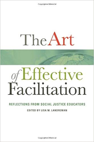 Art of Effective Facilitation Image.jpg