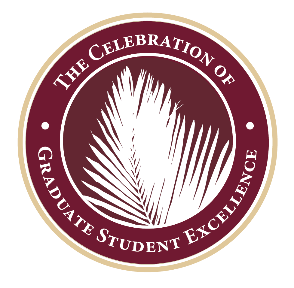 Celebration Logo.png