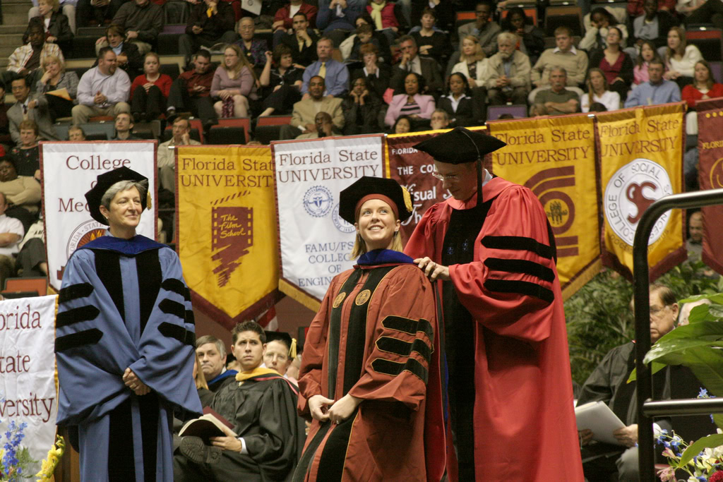 Buying A Dissertation Grant doctoral dissertation improvement grant