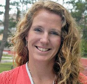 Debie Fadool- Staff Photo- 280x271.jpg