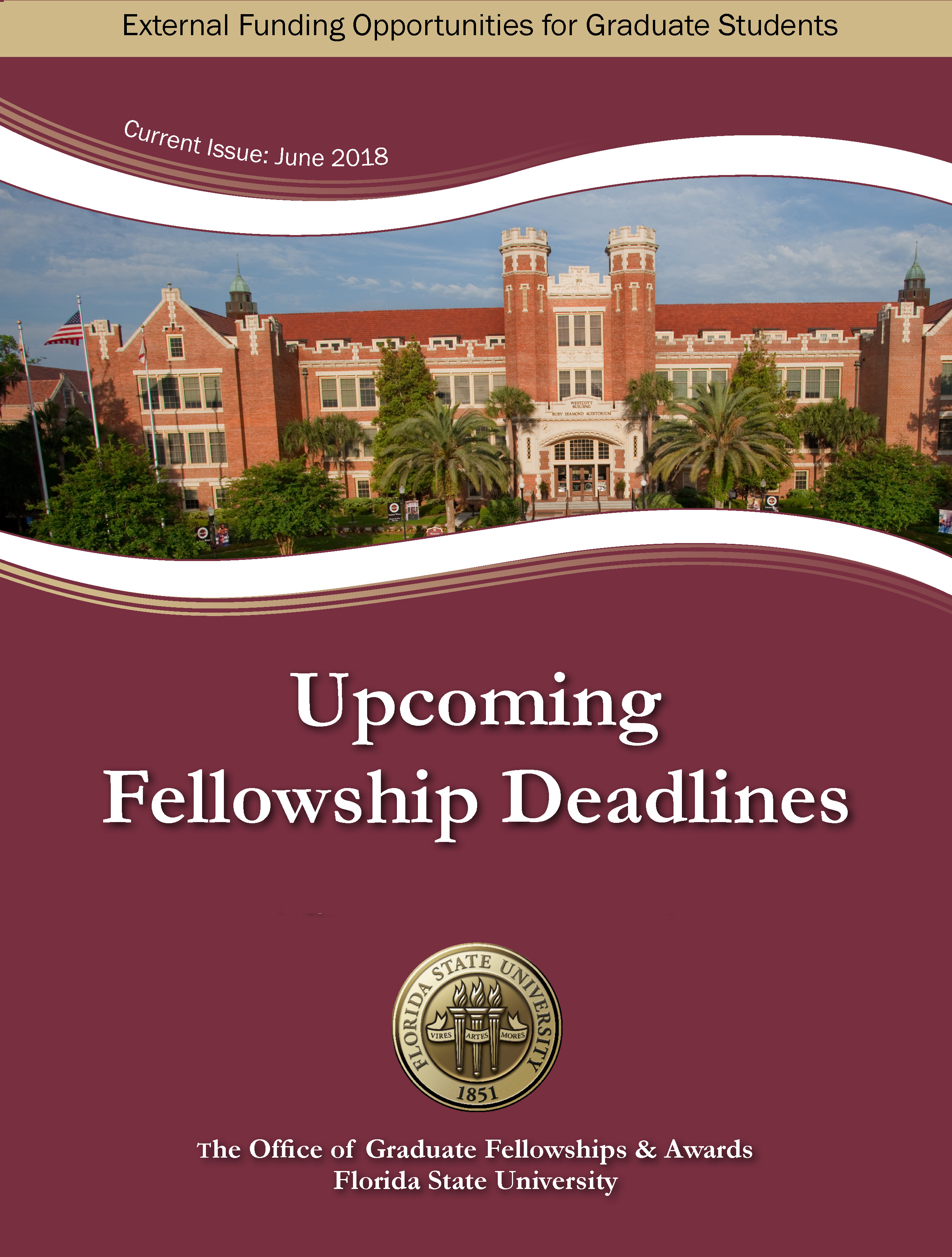 June 2018 Upcoming Fellowship Deadlines Cover.jpg