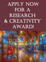research-andcreativity-award.png