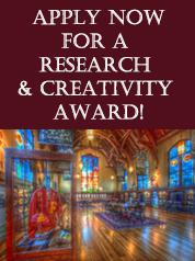 Dissertation research grants fsu