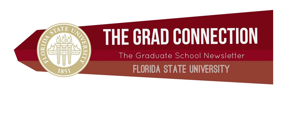 The Grad Connection
