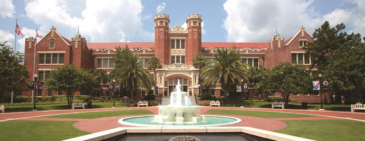 graduate school the graduate school