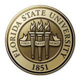 international dissertation research fellowship fsu The nsf graduate research fellowship program  opportunities for international research and  the fulbright hays doctoral dissertation research.