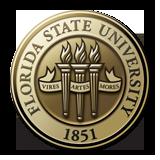 holback      JPG Florida State University Florida State University